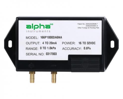 low price pressure sensor